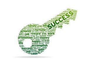 cle-du-succes-300x225