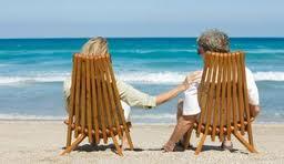 une manière de passer sa retraite