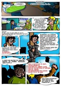 bd-augmentation-de-revenus-page1 (2)