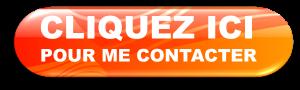 BOUTON-CLIQUEZ-ICI-POUR-ME-CONTACTER-300x90
